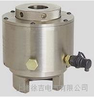 HTS系列液壓螺栓拉伸器