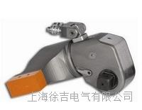 YD驅動式液壓扭力扳手 YD