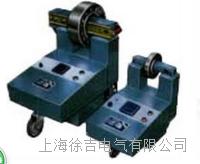 ZJ20X系列軸承加熱器