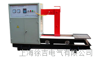 BGJ系列感應軸承加熱器