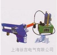 DWG電動液壓彎管