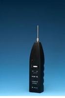 HLS-10機械故障聽診 TLJCYQ003