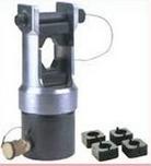 CO-630B分體式液壓壓接鉗 TLYYYJ036