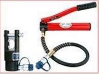 FYQ-300分體式液壓壓接鉗 TLYYYJ028