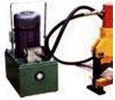 DYQP電動液壓切排機 TLWPWG014
