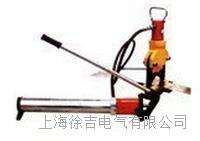 YQP手動液壓切排機 TLWPWG013