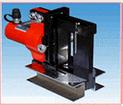 CB-150D油壓分離式彎排機 TLWPWG011