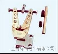 CKS-9機械沖孔機 TLKKCK023