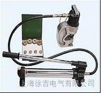 SEJ-10液壓沖孔機 TLKKCK019