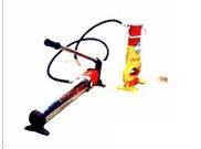 YCK-21手動分離式液壓沖孔機 TLKKCK013