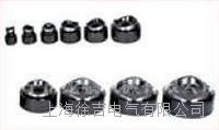 CC-104I / CC-104II液壓開孔器模具 TLKKCK011