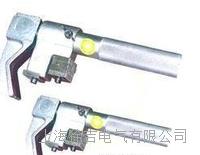 YLS螺栓快速修複器 TLTZBS015