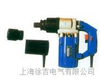 角向定扭矩電動扳手 TLTZSB010