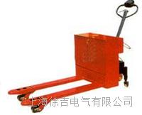 NPD電動托盤搬運車 TLBYSJ009