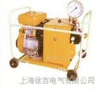 JSS0.7L/3C汽油機驅動油泵 TLYYBP017