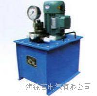 DSC電動泵站 TLYYBP015