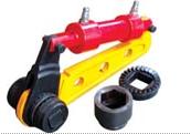 專業銷售NJS大功率液壓扭力扳手