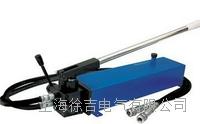 SYB-3手動泵 TLYYBP007