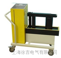 ZJY系列轴承智能加热器(轴承涡流加热器) TLZLQ025