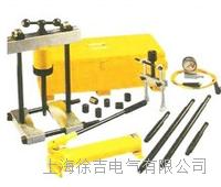 多功能拔輪器套件