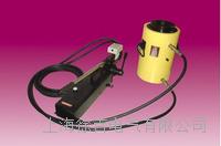 ZY-100/ZY-50錨杆拉力計(雙向錨杆拉力計) TLQJD1059