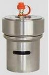 SLTA系列液壓螺栓拉伸器 TLQJD1057