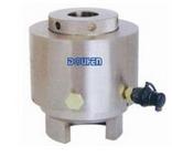 SLTS系列液壓螺栓拉伸器 TLQJD1056