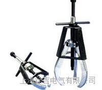 EP机械防滑拉馬 机械锁紧式液压拉馬 TLYYLM026