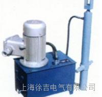 DYTF分離式電液推杆