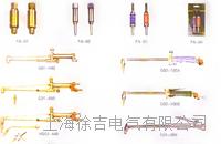 氣壓表配件系列
