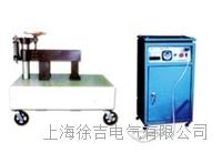 BGJ-20-3/BGJ-60-3/BGJ-75-3感应轴承加熱器