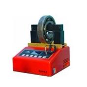 BGJ-2.2-2感应轴承加熱器