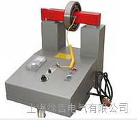 HA系列轴承加熱器 HA-1