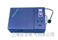 2KW多功能加熱器