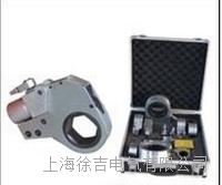 YK中空式液壓扭力扳手