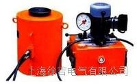 QF型分離式電動千斤頂 TLQJD1043