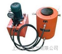 DYG超高压电动分离式千斤顶