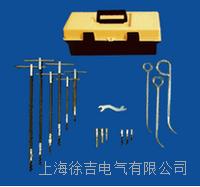 173B標准型(中套)盤根工具 TLJXBS002