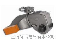 驅動式液壓扭力扳手