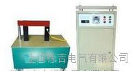 BGJ型感应轴承加熱器 BGJ-1型
