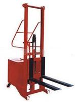 配重式液壓裝卸叉車