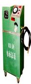 6DSB電動試壓泵