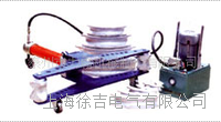 DWG-2B電動液壓彎管機