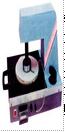电子数控轴承加熱器