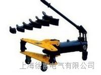 SWG-2A-2分離式液壓彎管機 SWG-2A-2