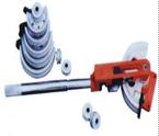 SWG-25手動彎管機