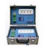 特價銷售HZ手提式配電箱、HZ德式轉換聯接器、HZ繞線盤