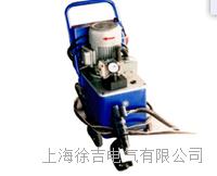 電動液壓鉚接鉗 DYM-1