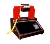 特價供應ELD軸承加熱器