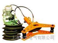 WYQ型電動液壓彎管機